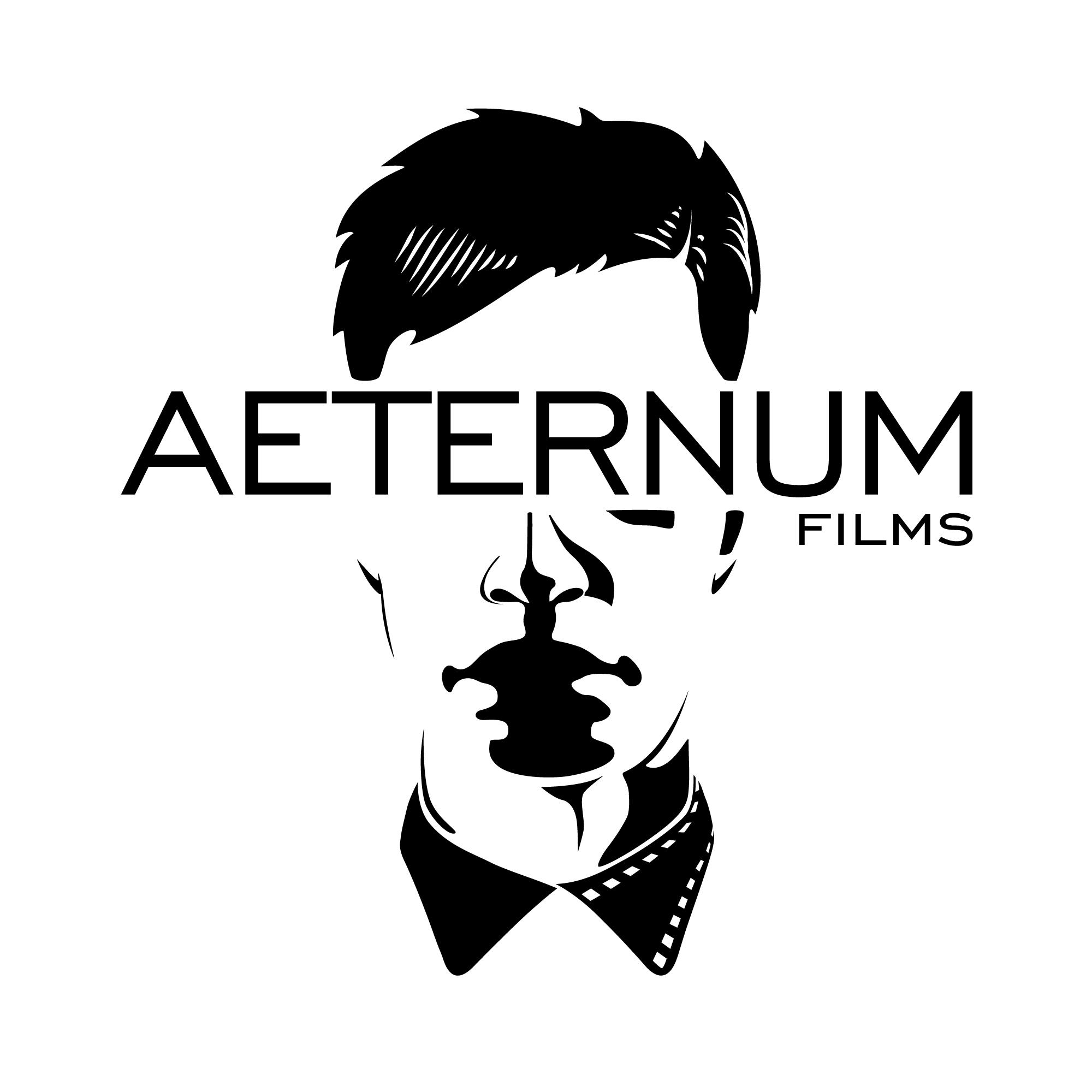 Aeternum_films