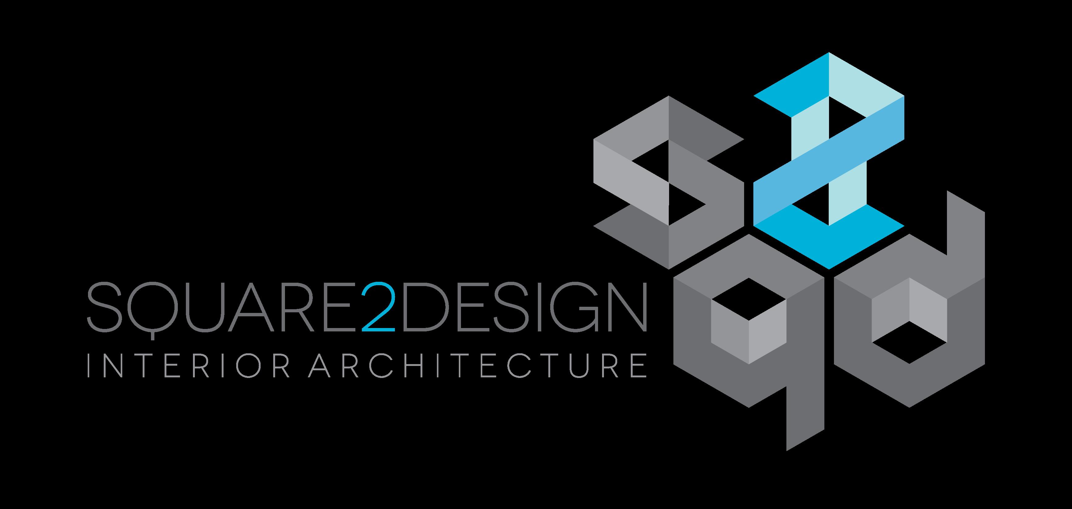 Square2Design