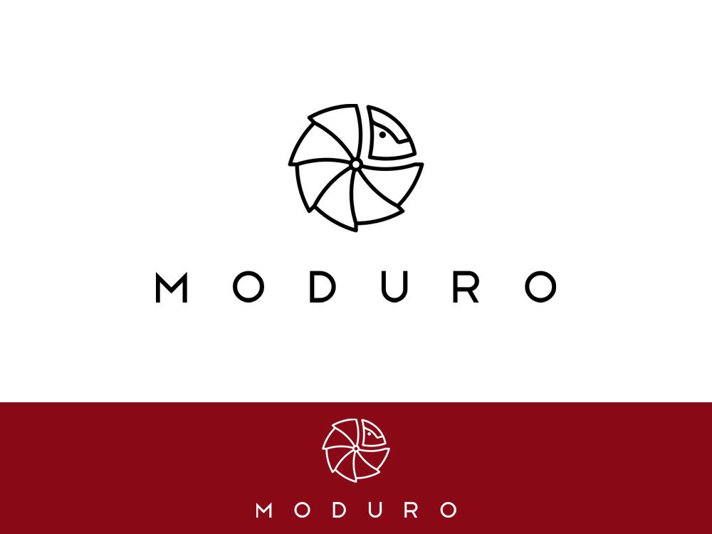 moduro_1