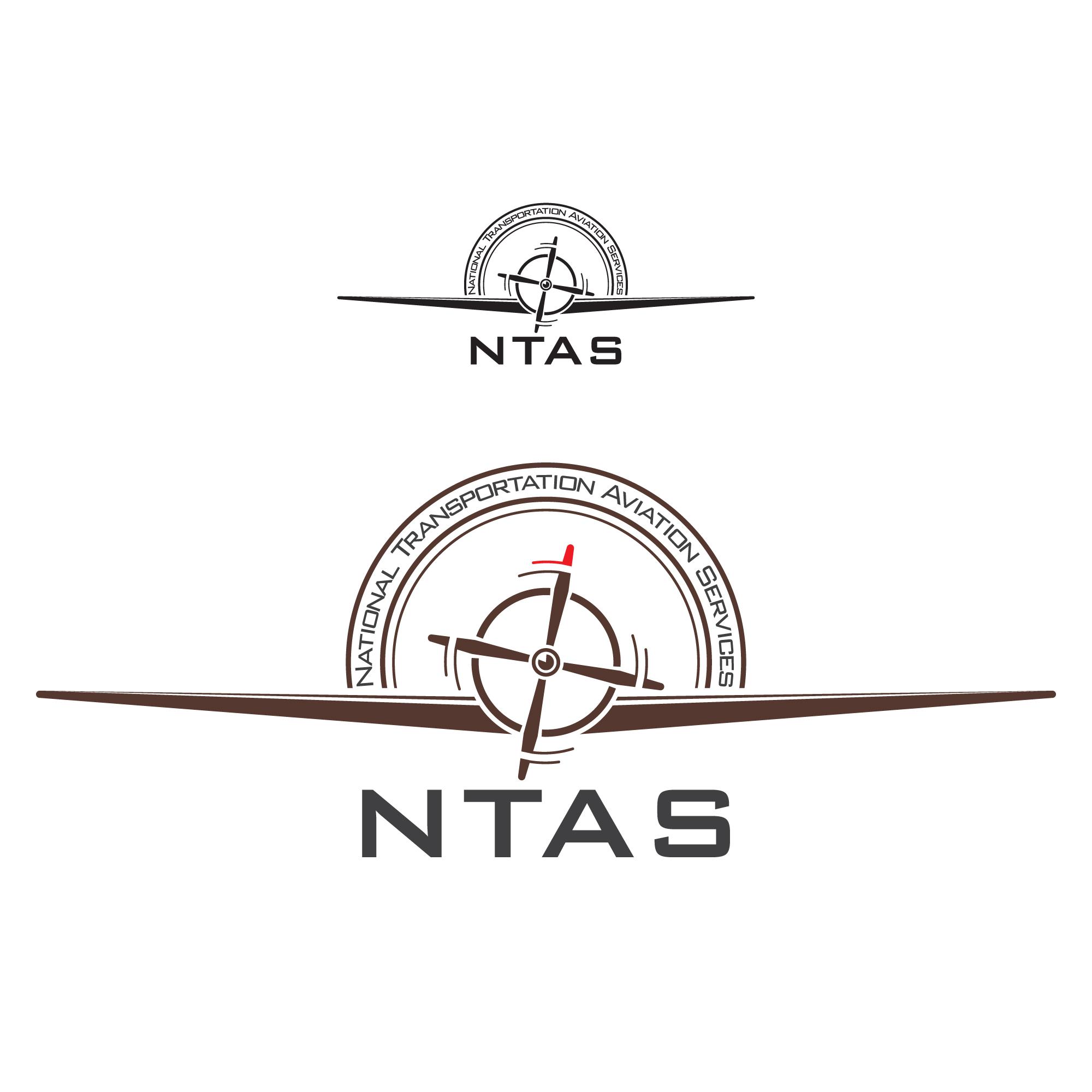 ntas2