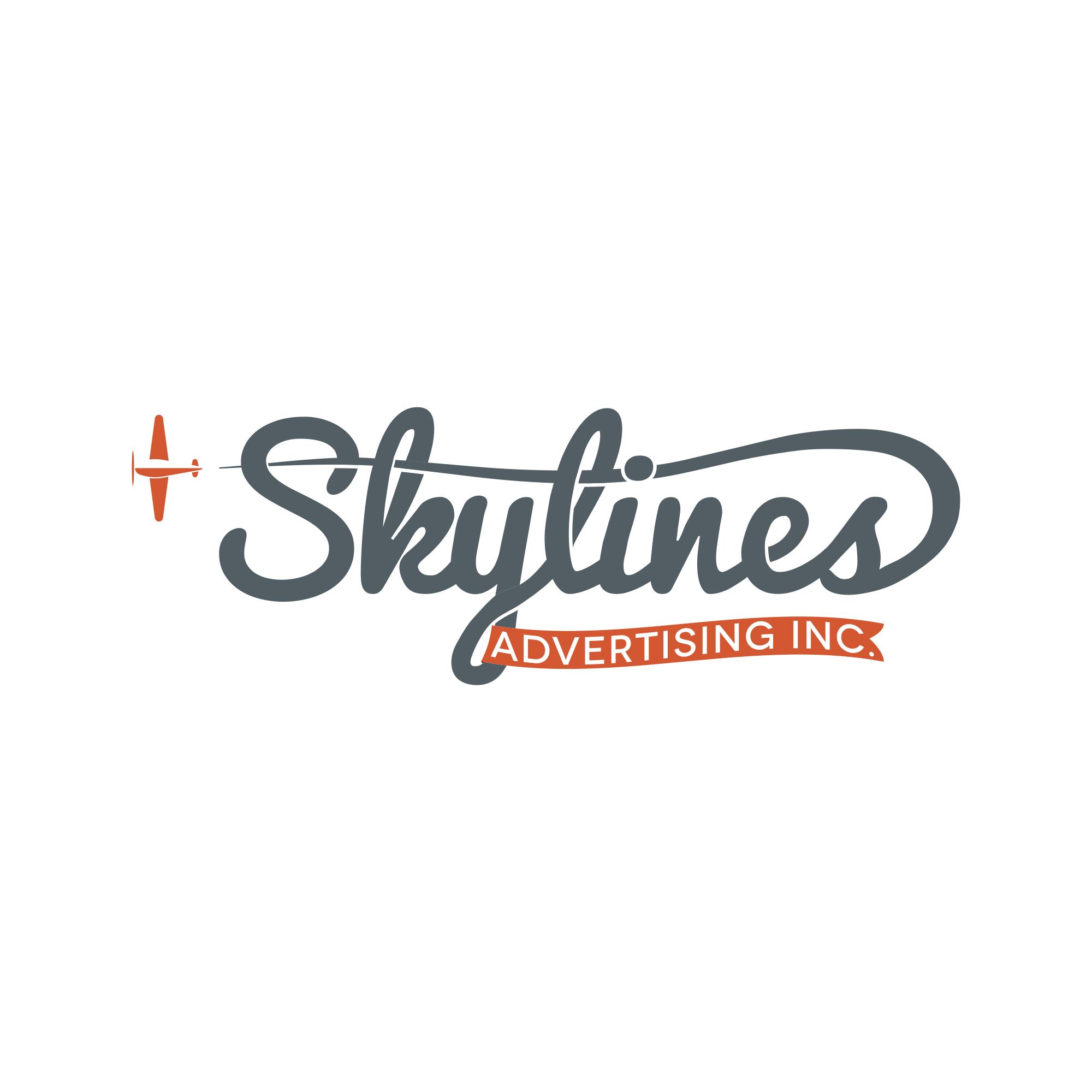 skylines_advertising_inc